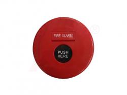 Nút nhấn khẩn địa chỉ