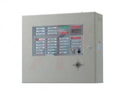 Tủ điều khiển xả khí