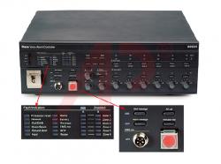 Bộ điều khiển trung tâm kèm âm ly 240W