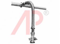 Ống nối mềm FH-1 (Flexible Hose)