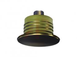 Đầu phun sprinkler Tyco âm trần TY3537