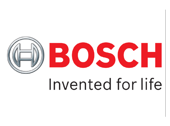/uploads/products/product/bosch-fire-phone-system/bosch-01.png