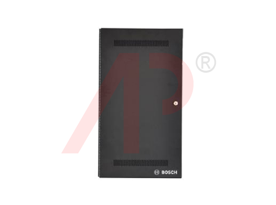 /uploads/products/product/bosch-fire-phone-system/hmb-dp-42-01.png