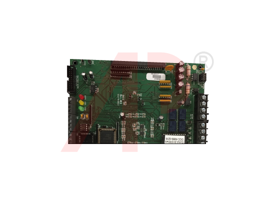/uploads/products/product/bosch-fire-phone-system/mb-dcc-01.png