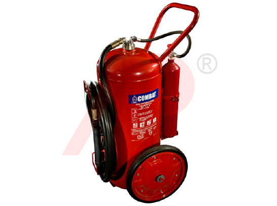 /uploads/products/product/combat/75kg-abc-cartridge-type-mobile-fire-extinguisher-02.png