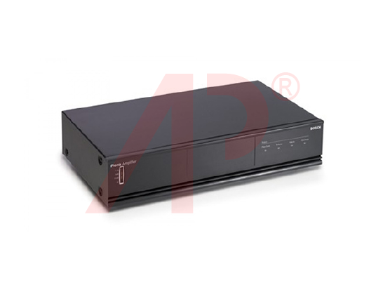 /uploads/products/product/pa/120w-lbb-1930-20-01.png