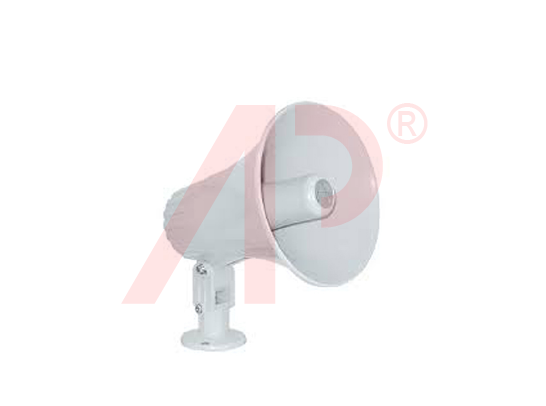 /uploads/products/product/pa/loa-vanh-15w-01.png
