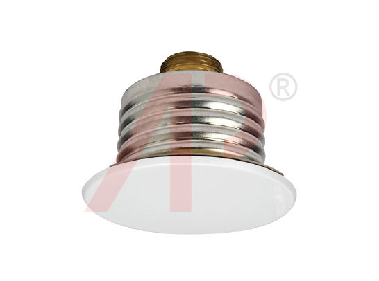 Tyco Concealed Pendent Sprinkler TY3532