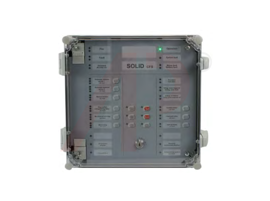/uploads/shops/san-pham/bao-chay-minimax/fire-alarm-panel-solid-cfs-02.png