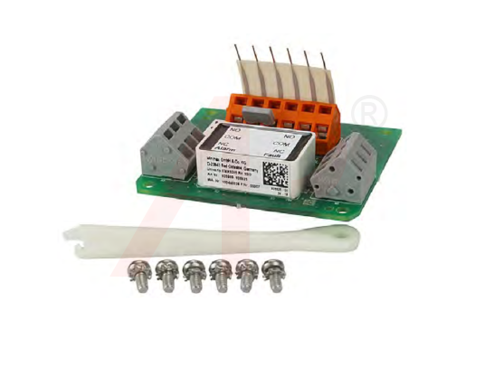 /uploads/shops/san-pham/bao-chay-minimax/relay-module-kmx5000-rk-3gd-02.png